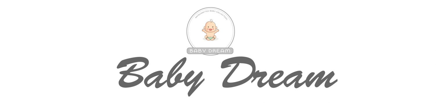 cropped-baby-dream-naslovnica-copy.jpg